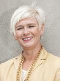 Debbie Baron, McGrath - St Kilda