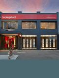 Albert Park Rentals, hockingstuart - (Albert Park) Pty Ltd