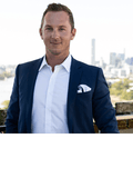 Kurt Cockburn, NGU Real Estate - Greater Springfield