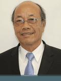 Trung(Tom) Nguyen, First National Real Estate - St Albans