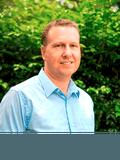 Chad Mangleson, Chincogan Real Estate - Mullumbimby