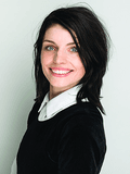 Tayla Corbell, Ouwens Casserly Real Estate - Adelaide