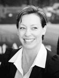 Belinda Fischer,