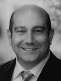 Andrew Melas, One Agency - Peninsula