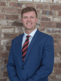 Ben Hopper, Elders Real Estate - Toowoomba
