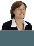 Lyn Hildebrand,