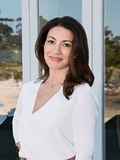 Claudia Portale, McGrath - Mosman