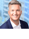 David Glasheen, Searchfield Properties - Pyrmont