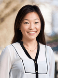 Faith Chang, MICM Real Estate