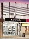 It Property Management, IT Property Agents - CARINGBAH