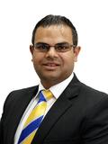 Dean Sharma, YPA Estate Agents - Craigieburn