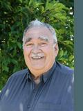 Nick Callianiotis, City Sales & Rentals Pty Ltd - Brisbane