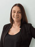 Sara Morris, Belle Property - Pyrmont