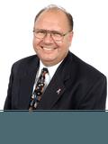 Glen Govett, Professionals - West Lakes (RLA 207659)