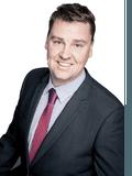 Daniel Nichols, The Property Experts - South Brighton (RLA 248049)