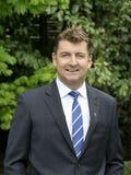 Patrick Dennis, Jellis Craig & Company Pty Ltd