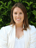 Emma Bouchard, Laing+Simmons - Double Bay Property Management