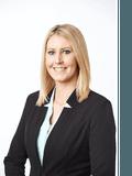 Melanie Davidson, Satterley Property Group - West Perth