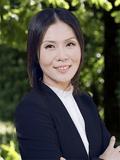 Nancy Hu,