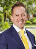 Jonathon Eaves, Ray White - Oakleigh