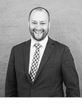 Mathew Fraser, One Agency Maday Property - Bowral
