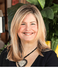 Shelley Bakhuizen, Ray White Palm Beach - PALM BEACH