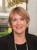 Jennifer Cavanough, Patrick Dixon Executive Leasing - TOOWONG