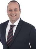 Conrad Hufton, RE/MAX Results -   Morningside