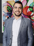 Jay Sarmadi, Nicheliving Real Estate - Perth