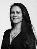 Jolene Anderson, Boutique Homes - Docklands
