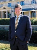 John Luschwitz, Luschwitz Real Estate - Pymble