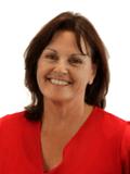 Glenda Soanes, THE Prestige - Gold Coast