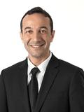 Imad Nasser,