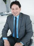 Pat Schinella, The Agency - Schinellas