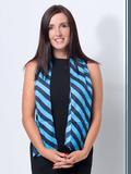 Sarah Bailey, Harcourts Marketplace - OXLEY