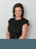 Melanie Thomas, Belle Property - Bulimba
