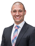 Simon Kowald, Gilmour Property Agents - Castle Hill