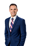 Dean Brooks, Barry Plant - Mount Waverley
