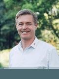 Duncan Lorimer, Elders Real Estate - Bangalow