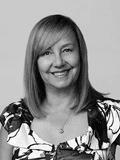 Donna Buckovska, The Agency - Mount Lawley