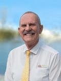 John Weedon, John Reid Real Estate - Broadbeach Waters