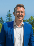 MARCUS SPROULE, Mack Hall Real Estate - Claremont