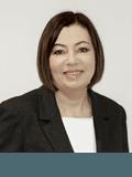 Jennifer Fraser, Michelle Hawkins Real Estate - LEEDERVILLE