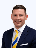 Peter Colella, YPA Estate Agents - Taylors Lakes