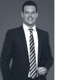 Mark Stott, O'Brien Real Estate Carrum Downs - CARRUM DOWNS