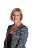 Alison Fyfe, Elders Real Estate Kingborough