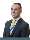 Mark Edwards, YPA Estate Agents - Melton