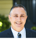 Sam Bucca, Eview Group – Sam Bucca Property Sales - SOMERVILLE