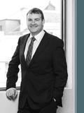 Matthew Stevens, PRD Nationwide - Ballarat