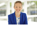 Claire C Little, Style Estate Agents - FORTITUDE VALLEY